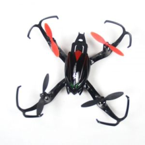131319-Inverted Flight Voice Control Powerful RC Quadcopter Drone Mode 2 pictures & photos