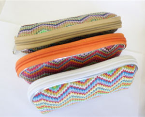 New Plastic EVA Sunglasses Eyeglasses Case pictures & photos