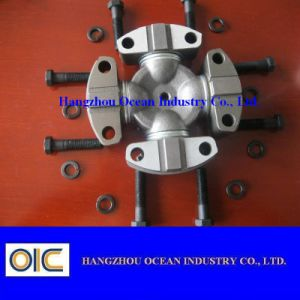 5-8516X Industrial Cardan Shaft Universal Joint pictures & photos