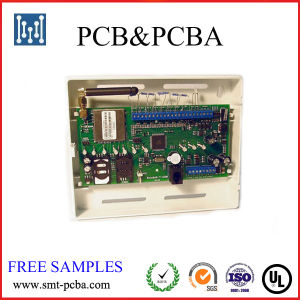 OEM PCB Electronics Assembly pictures & photos