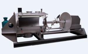 High Efficient Mixer for Lump Material Mixing pictures & photos
