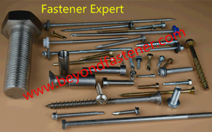 Fastener Bolts Screw pictures & photos
