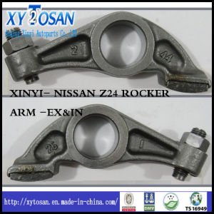 Rocker Arm for Nissan Z24 in & Ex 13261-W0560 pictures & photos