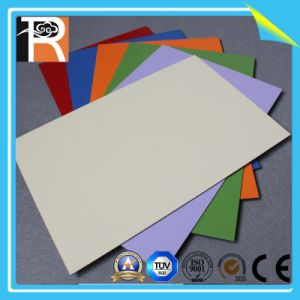 Gloosy Formica High Pressure Laminate Board (CP-20) pictures & photos