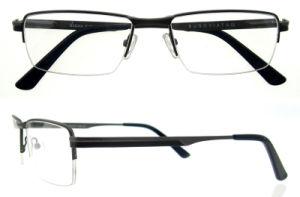 Optical Frames Wholesale Eyewear Metal Frame Latest Optical Frames pictures & photos