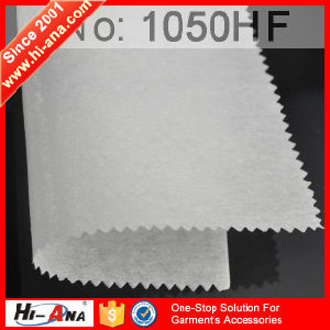 20 New Styles Monthly Cheaper Nonwoven Interlining pictures & photos