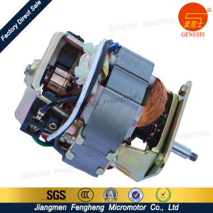 Household Mixer 220V Motor pictures & photos