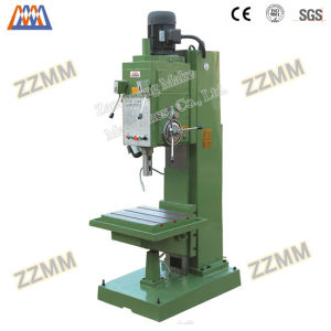 Box-Type Vertical Drilling Machine (Z5750C) pictures & photos