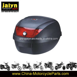 Motorcycle Parts Motorcycle Luggague Box / Tail Box pictures & photos
