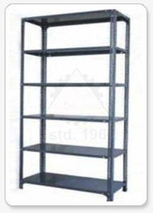 Multilayers Storage Trolley, Market Trolley, Customized CNC Fabrication pictures & photos