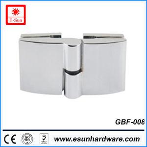 Hot Designs Adjustable Door Hinge (GBF-008) pictures & photos