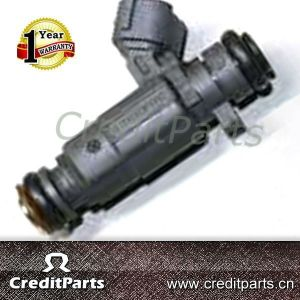 Auto Parts OEM 9260930012 / Ok2n313250 Fuel Injector for Hyundai Carens Ex 1.6 pictures & photos