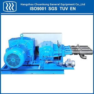 Submersible Large Flow Medium Pressure Pump pictures & photos