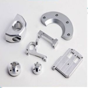 OEM Stainless Steel Sewing Machine Parts (Machinery Part) pictures & photos