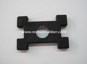 Abrasion Resistantance Natural Rubber Part pictures & photos