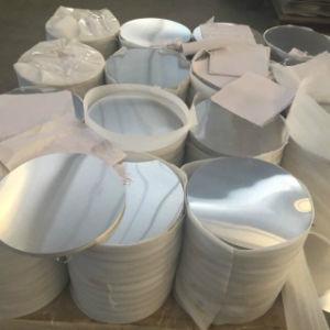 Aluminum Circles of China Manufacturer pictures & photos