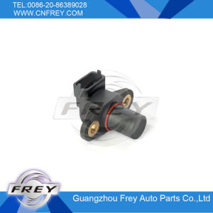 for Mercedes Benz Sprinter Crankshfat Sensor OEM. No. 0041530028 / 0031539128 pictures & photos