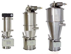Qvc Pheumatic Vacuum Conveyer Equipment pictures & photos