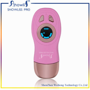 2016 Newest Electric Body Hair Removal pictures & photos