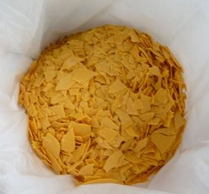 Sodium Hydrosulfide for Industrial production use pictures & photos