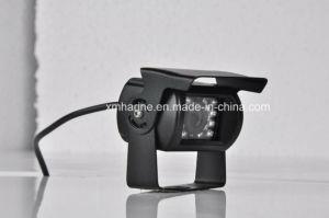 CCD Color Mini Bus Camera Digital Camera pictures & photos