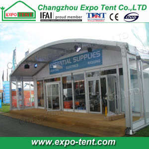Large Arcum Outdoor Event Tent pictures & photos