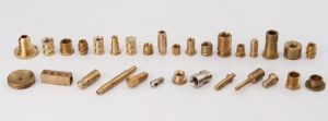 Brass Nut / Fastener / Hardware / Spare Parts / Bronze pictures & photos