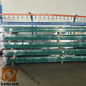 High Quality Loading Pallet Racks pictures & photos