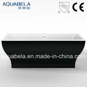 CE/Cupc Approved Freestanding Bathing Bath Tub (JL612A) pictures & photos