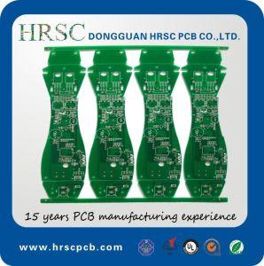 Audio Power Amplifier Circuit PCB Since 1998 pictures & photos