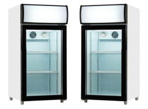 Mini Fridge/Counter Top Cooler pictures & photos