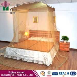 Very Large Princess Castle Mosquito Net pictures & photos