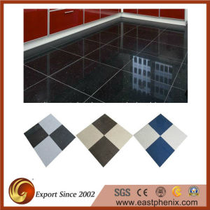 High Quality Quartz Tile for Flooring Material pictures & photos