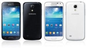Hot Selling Mobile Phone S4 Mini pictures & photos