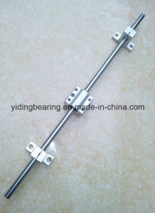High Quality Linear Bearing TBR16uu Bearing pictures & photos