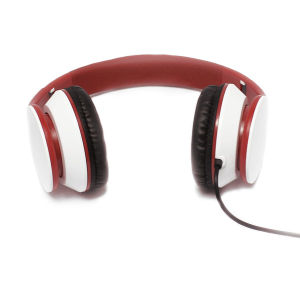 DJ Headphone with Super Bass Sound Quality pictures & photos