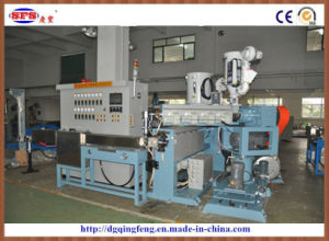 Cable Sheathn Extrusion Production Line pictures & photos