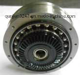 Robot Joint of Gear Box