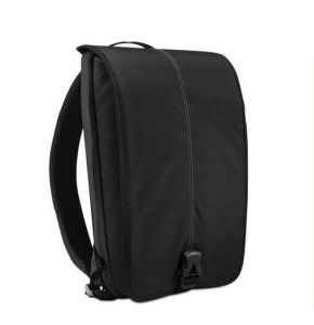 New Products Wholesale Slim Laptop Backpack pictures & photos
