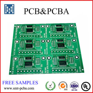 Electronic PCBA Assembly Manufacturer pictures & photos