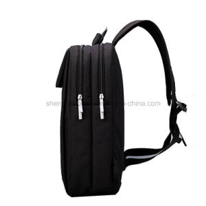 Laptop Backpack Laptop Computer Bag pictures & photos