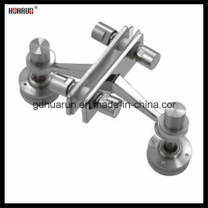 24 Hours Dispatch Stainless Steel Glass Spider Fittings (HR200K-2B) pictures & photos
