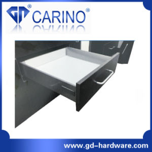Ball Bearing Series Drawer System-L (F220L) pictures & photos