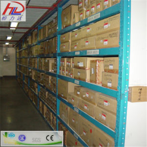 New High Quality SGS Approved Storage Shelves pictures & photos