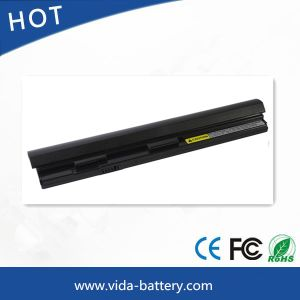 Laptop Batter/Li-ion Battery Pack for Clevo M1100 M1110q M1115 pictures & photos