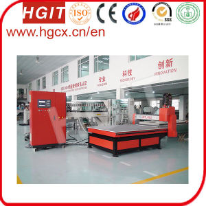 Fipfg Technology Dispensing Machine for Sealing pictures & photos