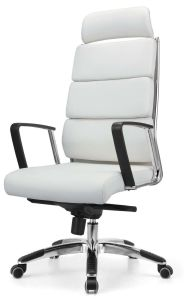 Office Chair Armrest Chair pictures & photos