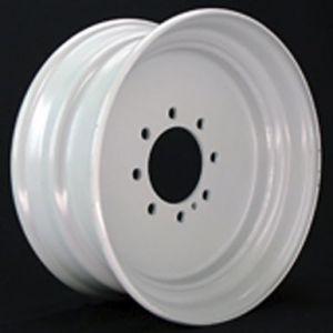 Trailer Steel Wheel Rim 17.5X6.75 pictures & photos