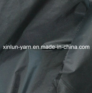 Polyester Ripstop Nylon Taffeta Fabric for Jacket/Tent/Bag/Box pictures & photos