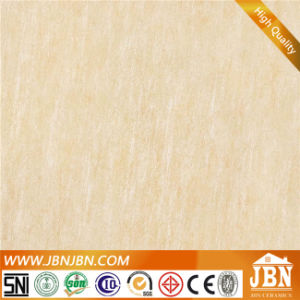 Light Color Glazed Rustic Kitchen Flooring Tiles (JL6882) pictures & photos